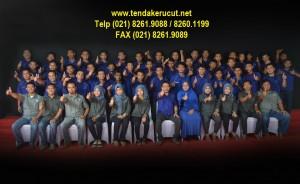 www.Tendakerucut.net